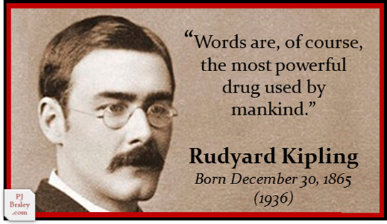 a biography of rudyard kipling Poem hunter all poems of by rudyard kipling poems 549 poems of rudyard kipling phenomenal woman, still i rise, the road not taken, if you forget me, dreams.
